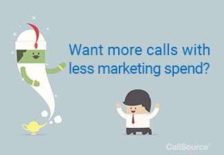 The Easiest Way to Get More Inbound Business Calls – Without Spending More Money