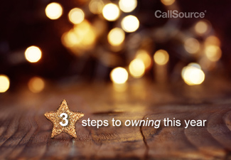 3 steps to owning this year in your business