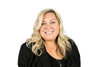 Heather Desmarais CallSource