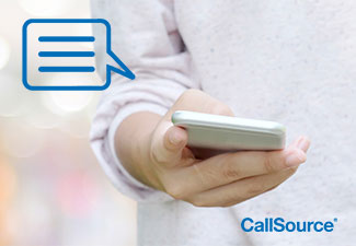 Does Your Business Have Text-Enabled Phone Numbers? It Should.