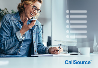 """Move Your Callers from """"Hello"""" to """"Appointment Set"""" in Under 5 Minutes"""