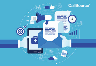 Healthcare professionals need to implement content marketing at their office