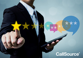Online Reviews Can Help Your Business Offline, Too