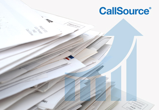 Want to Know How Your Direct Mail Campaigns are Performing? You Need Call Tracking.