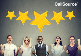 Earn a better reputation with positive online reviews
