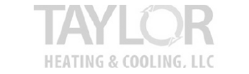 CallSource client Taylor Heating & Cooling LLC brand logo