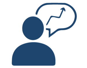 Improve call handler phone skills with CallSource call coaching