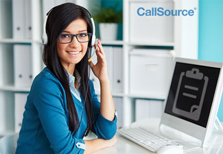 4 Ways to Fit Call Coaching Into Your Front Office Staff's Schedule (Video)