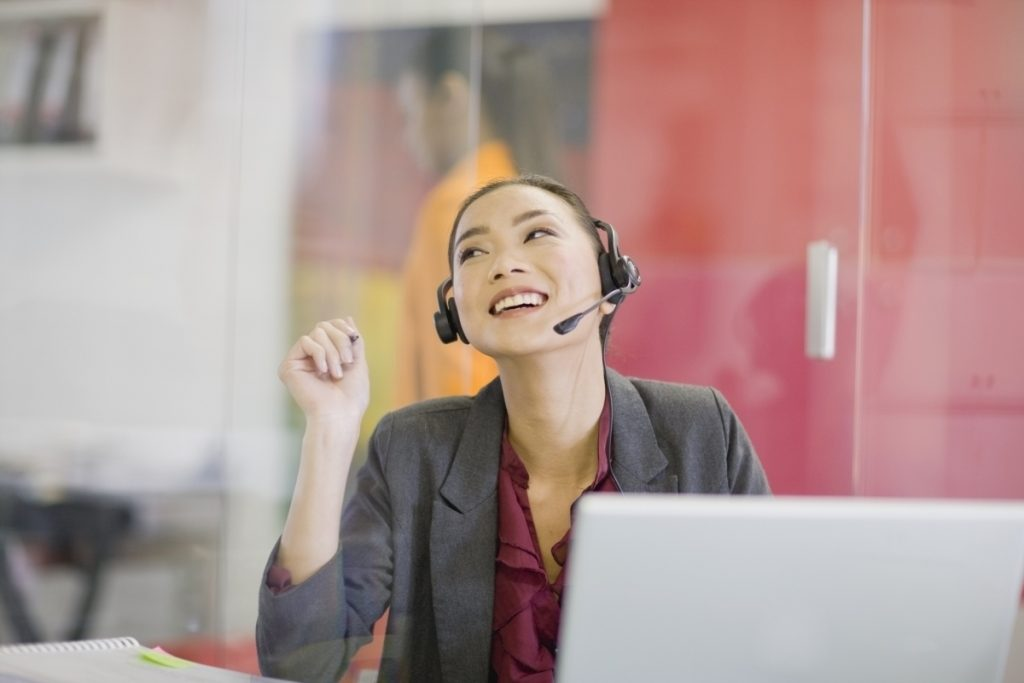 CallSource Vanity numbers will help you get more customers from callers with easy-to-remember numbers