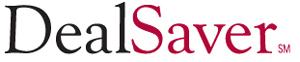 DealSaver logo