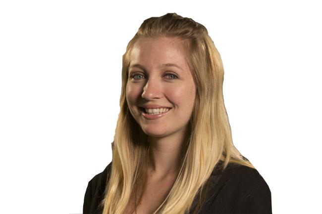 Stephanie Kurowski