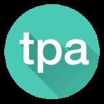 CallSource's proprietary principles of a good phone call, Telephone Performance Analysis (TPA)