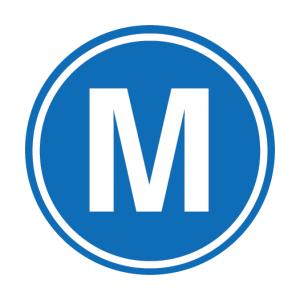 M_icon