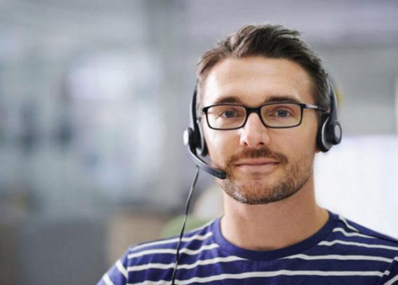 dental-call-handler