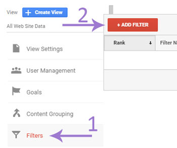 how-to-create-view-filters