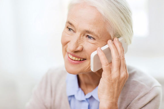 vanity-phone-numbers-older-woman-on-phone