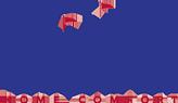 Cassel Home Comfort logo