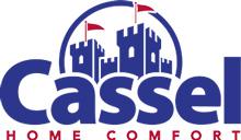 Cassel Home Comfort