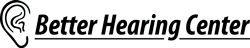 CSG Better Hearing logo