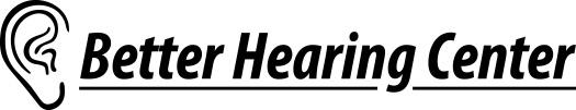 CSG Better Hearing Center