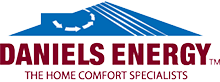 Daniels Energy Home Comfort Specialists