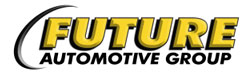 Future Automotive Group