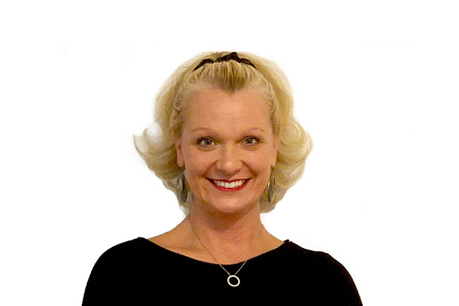 Kimberly Simko, Strategic Partner Manager in Automotive at CallSource