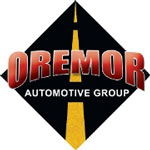 Oremor Automotive Group