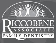 Riccobene Family Dentistry