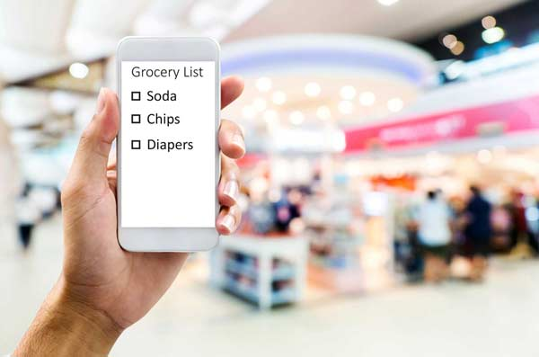 Customer preferences, loyalties, and behaviors