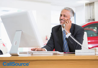 Successful Phone Skills are Important for Automotive Dealerships