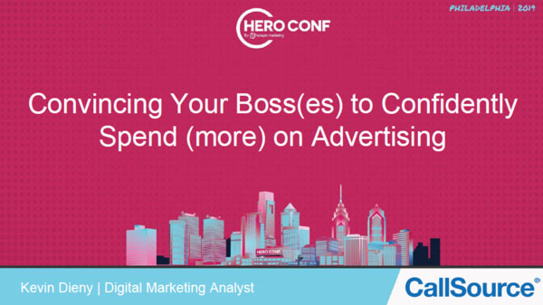 convincing-your-boss-to-spend-more-on-advertising