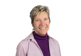 Debra Thompson, CallSource Web & Social Media Manager