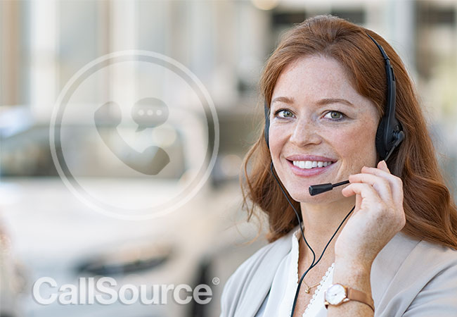Improve Call Management at Your Dealership With These Tips