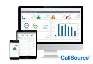 Dive Deeper Into Your Call Tracking
