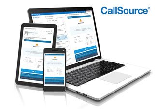 Start Saving Missed Appointment Opportunities With DealSaver Alerts from CallSource