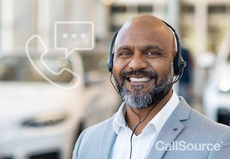 Overcome Caller Objections at Your Dealership for More Sales