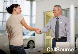 Learn how to utilize your service department.