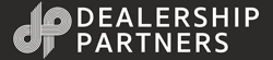 Dealership Partners LLC