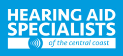 Hearing Aid Specialists of the Central Coast
