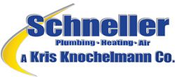 Schneller & Knochelmann Plumbing, Heating & Air