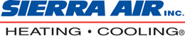 Sierra Air, Inc.