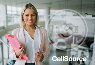 Discover why it is important to set phone appointments at your dealership.