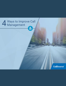 4 Ways to Improve Call Management at Your Business