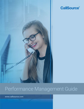 Performance Management Guide: Discover Why Performance Management is Needed at Your Business