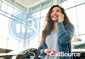 Why Phone Connectivity Rates are Important at Your Dealership