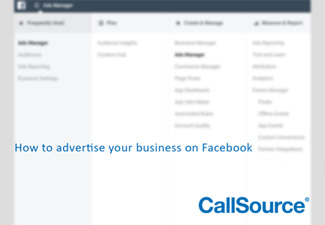 How to Create Successful Facebook Ads