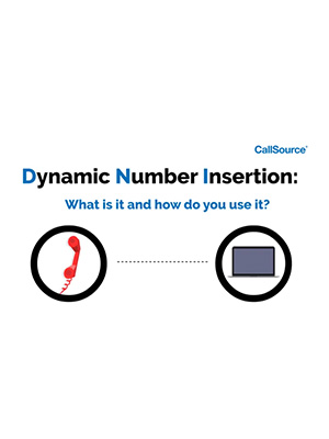 Dynamic Number Insertion (DNI): What is it and how do you use it?