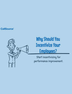 Why Should You Incentivize Your Employees?